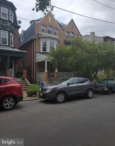 4946 Hazel Avenue, PHILADELPHIA, PA 19143 (#PAPH905740) :: Blackwell Real Estate