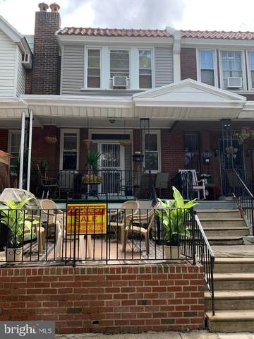 578 Carver Street E, PHILADELPHIA, PA 19120 (#PAPH905924) :: Mortensen Team