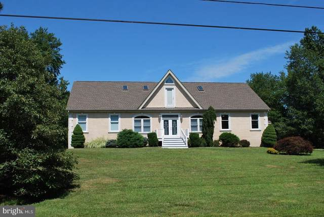 76 Somers Avenue, EGG HARBOR TOWNSHIP, NJ 08234 (#NJAC113992) :: Linda Dale Real Estate Experts