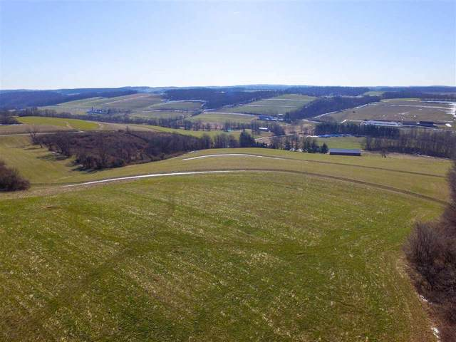 Lot 4 West Road, YORK, PA 17403 (#PAYK139842) :: Flinchbaugh & Associates