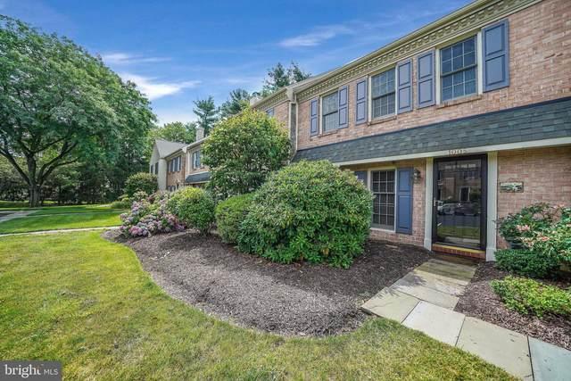1005 Asmore Way, CHESTER SPRINGS, PA 19425 (#PACT509040) :: Linda Dale Real Estate Experts