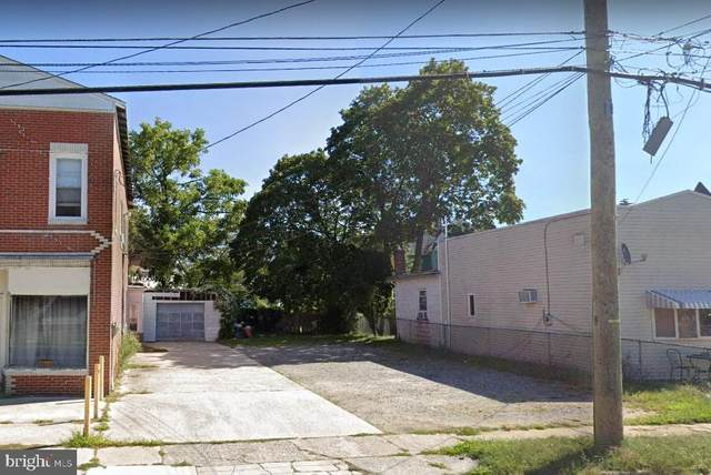 723 N Delaware Street, PAULSBORO, NJ 08066 (#NJGL260176) :: Ramus Realty Group