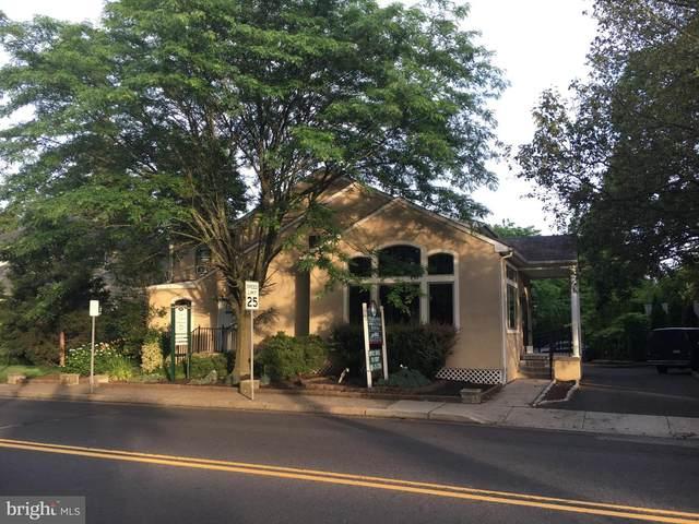 264 - 278 W State Street, DOYLESTOWN, PA 18901 (#PABU499378) :: LoCoMusings