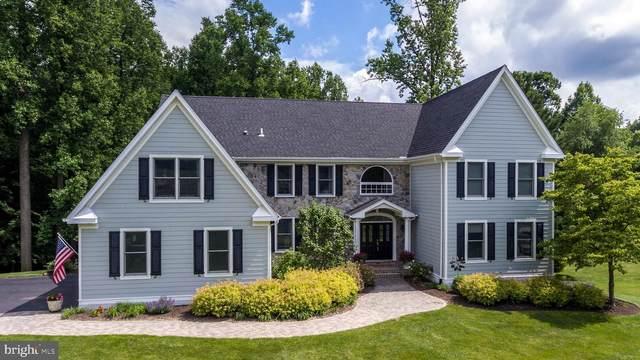 1303 New Virginia Road, DOWNINGTOWN, PA 19335 (#PACT509050) :: Colgan Real Estate