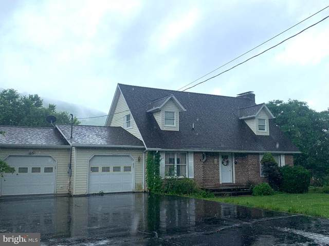 73 White Willow, KEYSER, WV 26726 (#WVMI111196) :: Bic DeCaro & Associates