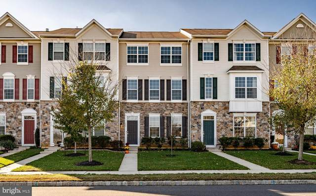 464 N Palace Drive, GLASSBORO, NJ 08028 (#NJGL260208) :: Larson Fine Properties