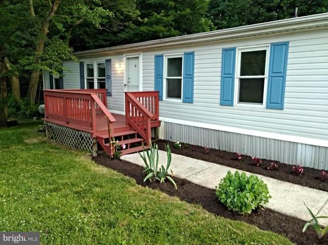20 Oak Drive, ATGLEN, PA 19310 (#PACT509092) :: Better Homes Realty Signature Properties