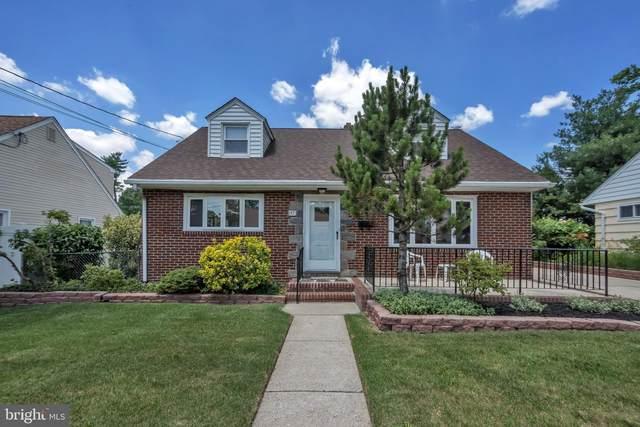 57 Letitia Lane, HADDONFIELD, NJ 08033 (#NJCD396116) :: Holloway Real Estate Group