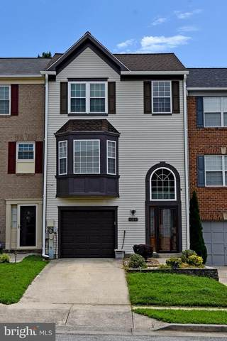 2015 Pinecroft Court #70, ODENTON, MD 21113 (#MDAA437744) :: McClain-Williamson Realty, LLC.