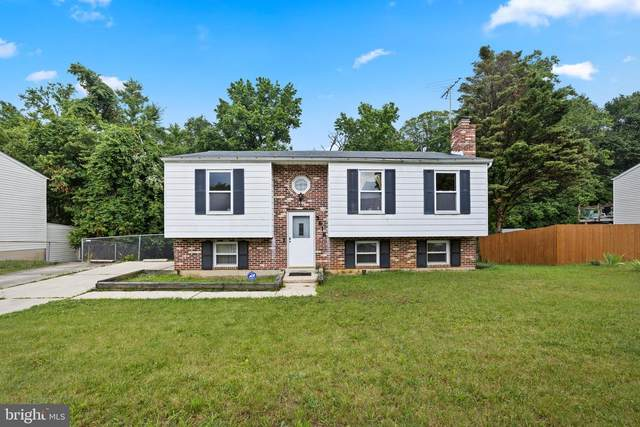 3616 Stonesboro Road, FORT WASHINGTON, MD 20744 (#MDPG571894) :: John Lesniewski | RE/MAX United Real Estate