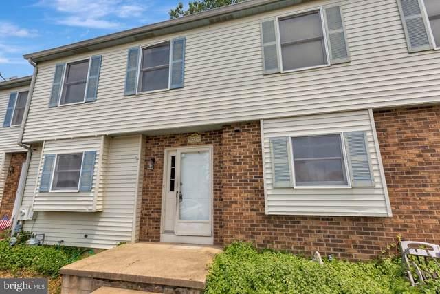 2426 Pliner Court, ATCO, NJ 08004 (#NJCD396164) :: Jason Freeby Group at Keller Williams Real Estate