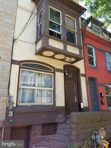 730 Franklin Street, READING, PA 19602 (#PABK359466) :: Jason Freeby Group at Keller Williams Real Estate