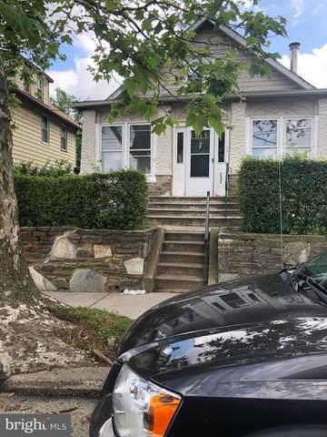 333 Fanshawe Street, PHILADELPHIA, PA 19111 (#PAPH906880) :: Shamrock Realty Group, Inc