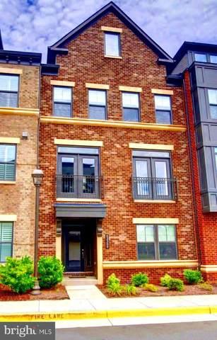 43388 Whitehead Terrace, ASHBURN, VA 20148 (#VALO414082) :: The Licata Group/Keller Williams Realty