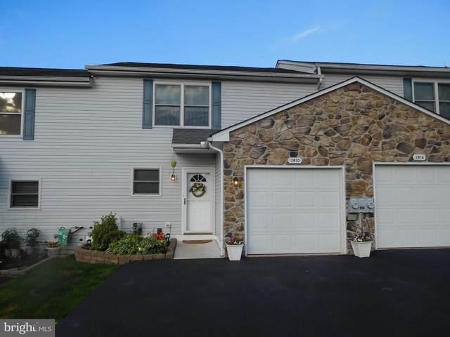 2610 Daniels Lane, QUAKERTOWN, PA 18951 (#PABU499572) :: Certificate Homes
