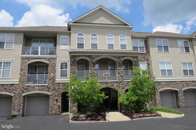 1205 Knox Court, WARMINSTER, PA 18974 (#PABU499574) :: John Lesniewski   RE/MAX United Real Estate