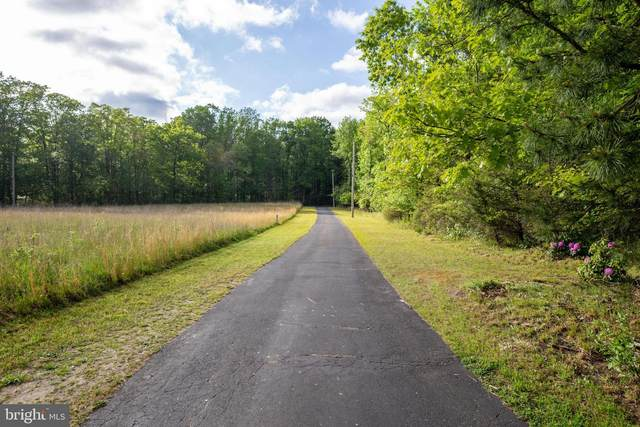1628 Arrowhead Drive, WATERFORD WORKS, NJ 08089 (#NJCD396252) :: Jason Freeby Group at Keller Williams Real Estate