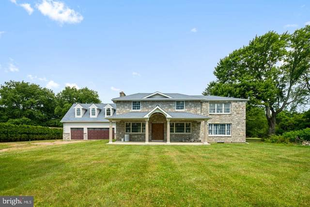 2374 Pine Road, HUNTINGDON VALLEY, PA 19006 (#PAMC653232) :: The Toll Group