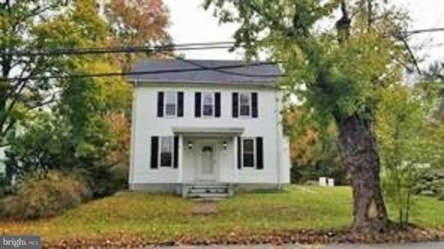 30 Main Street, BRIDGETON, NJ 08302 (#NJCB127332) :: Colgan Real Estate