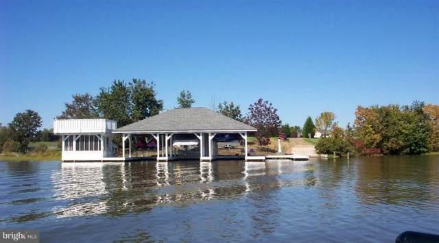 5700 Crescent Point Drive, ORANGE, VA 22960 (#VASP222900) :: Dart Homes