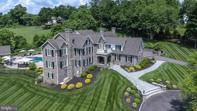 108 Pennfield Drive, KENNETT SQUARE, PA 19348 (#PACT509234) :: Ramus Realty Group