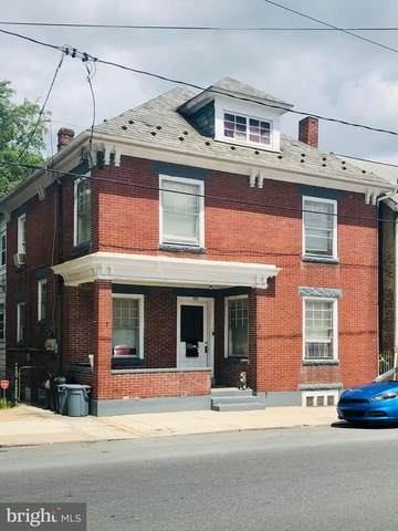 375 Philadelphia, CHAMBERSBURG, PA 17201 (#PAFL173358) :: Ultimate Selling Team