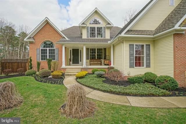 2239 Ellwood Avenue, ATCO, NJ 08004 (#NJCD396276) :: Jason Freeby Group at Keller Williams Real Estate