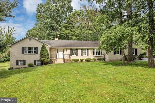 38660 Charles Town Pike, WATERFORD, VA 20197 (#VALO414204) :: Arlington Realty, Inc.