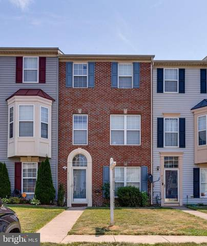 4120 Cutty Sark Road, BALTIMORE, MD 21220 (#MDBC497792) :: The Dailey Group
