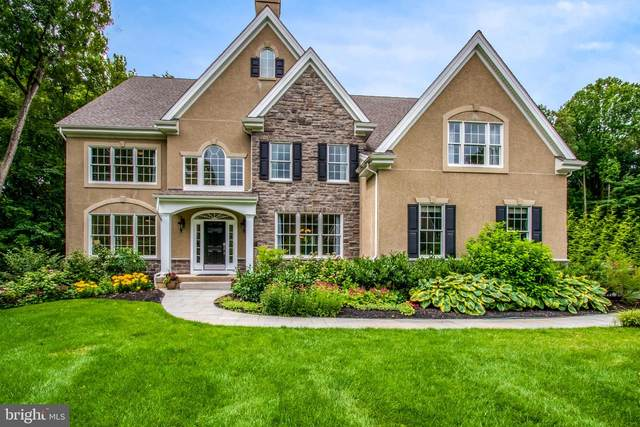 131 Ayrshire Drive, LANDENBERG, PA 19350 (#PACT509302) :: The Steve Crifasi Real Estate Group