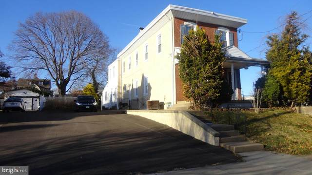 7016 Keystone Street, PHILADELPHIA, PA 19135 (#PAPH907514) :: RE/MAX Main Line