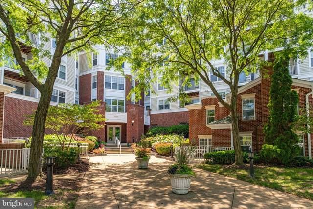 1645 International Drive #215, MCLEAN, VA 22102 (#VAFX1136718) :: Colgan Real Estate