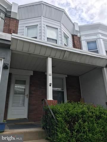 69 N Keystone Avenue, UPPER DARBY, PA 19082 (#PADE521222) :: Shamrock Realty Group, Inc