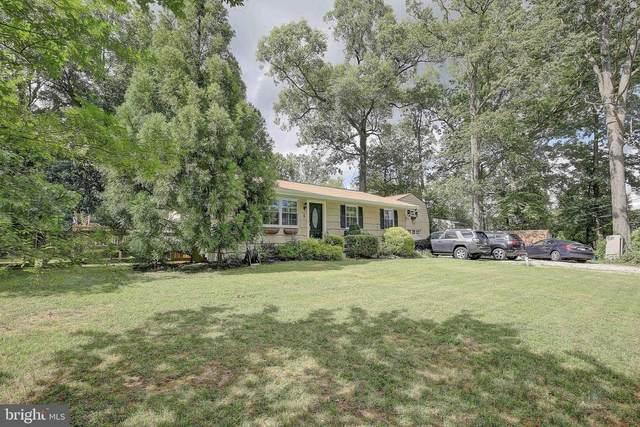 6 Nicholson Drive, PASADENA, MD 21122 (#MDAA438082) :: SP Home Team