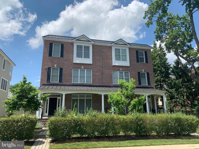 20 S Roberts Road, BRYN MAWR, PA 19010 (#PAMC653588) :: John Lesniewski | RE/MAX United Real Estate