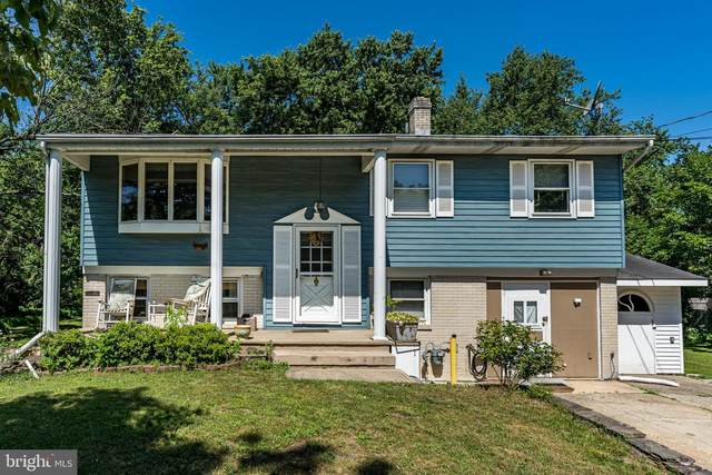517 Main Street, LUMBERTON, NJ 08048 (#NJBL375306) :: Holloway Real Estate Group