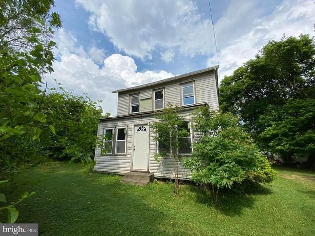 240 Ashmun Avenue, LINCOLN UNIVERSITY, PA 19352 (#PACT509416) :: Linda Dale Real Estate Experts