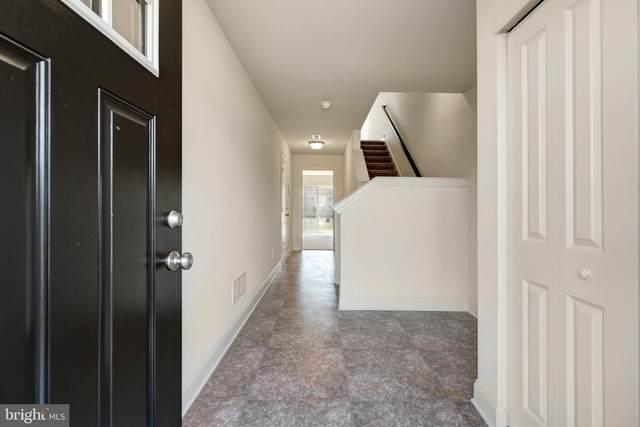 1405 Carrick Court Lot 24 Massey, MIDDLETOWN, DE 19709 (#DENC503742) :: REMAX Horizons
