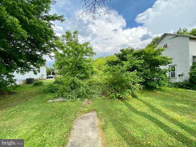 236 Ashmun Avenue, LINCOLN UNIVERSITY, PA 19352 (#PACT509420) :: Linda Dale Real Estate Experts