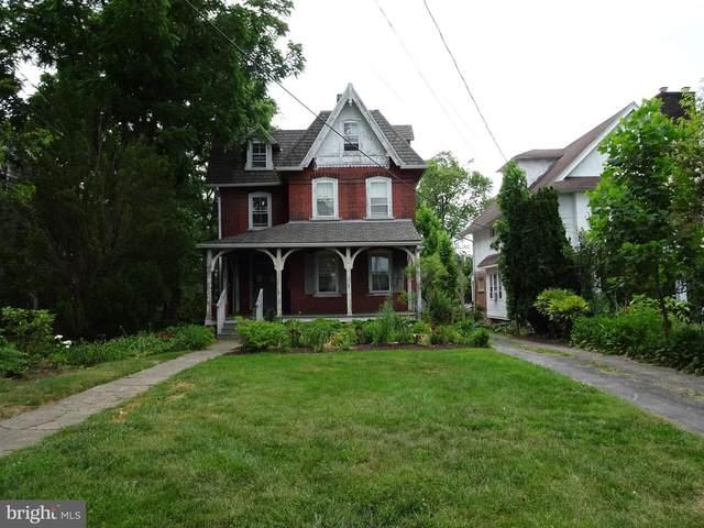 123 Ardmore Avenue, ARDMORE, PA 19003 (#PAMC653634) :: LoCoMusings