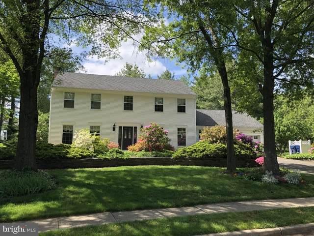 69 Green Avenue, TRENTON, NJ 08648 (#NJME297438) :: LoCoMusings