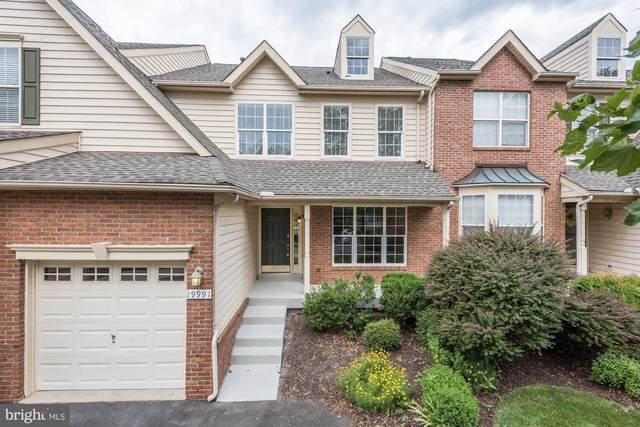 19991 Presidents Cup Terrace, ASHBURN, VA 20147 (#VALO414348) :: The Gus Anthony Team