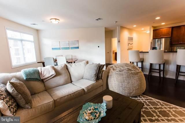 348 Carson Terrace, HUNTINGDON VALLEY, PA 19006 (#PAMC653704) :: REMAX Horizons