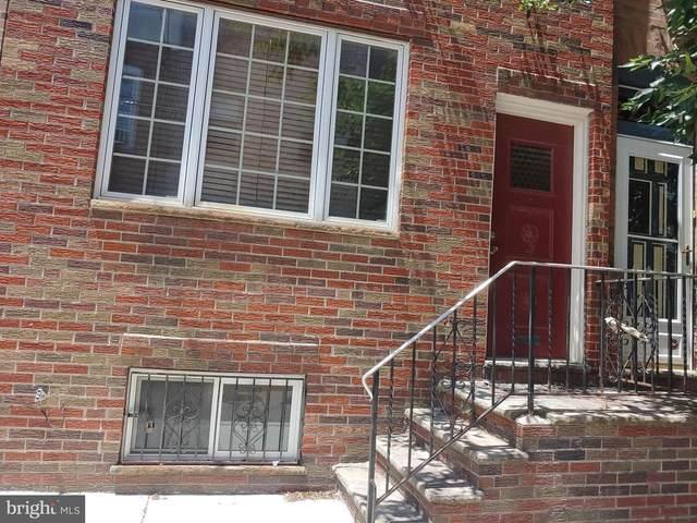 2214 S Bancroft Street, PHILADELPHIA, PA 19145 (#PAPH908066) :: Larson Fine Properties