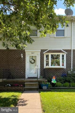 3617 Double Rock Lane, BALTIMORE, MD 21234 (#MDBC498024) :: Eng Garcia Properties, LLC