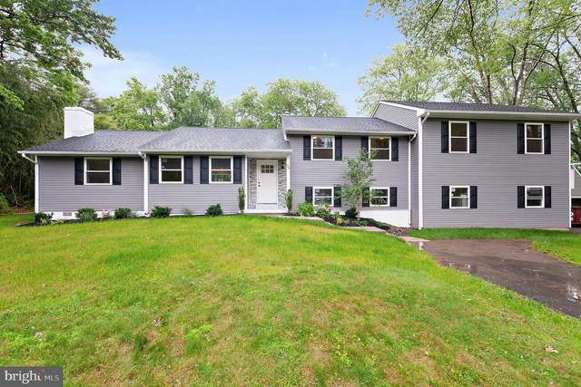 29 Clearview Road, MALVERN, PA 19355 (#PACT509532) :: RE/MAX Main Line