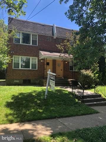 6327-29-29 Newtown Avenue, PHILADELPHIA, PA 19111 (#PAPH908274) :: Mortensen Team