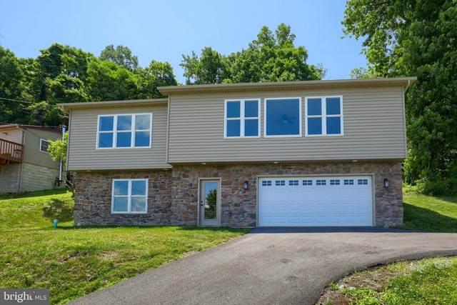 6362 River Drive, YORK, PA 17406 (#PAYK140318) :: The Joy Daniels Real Estate Group