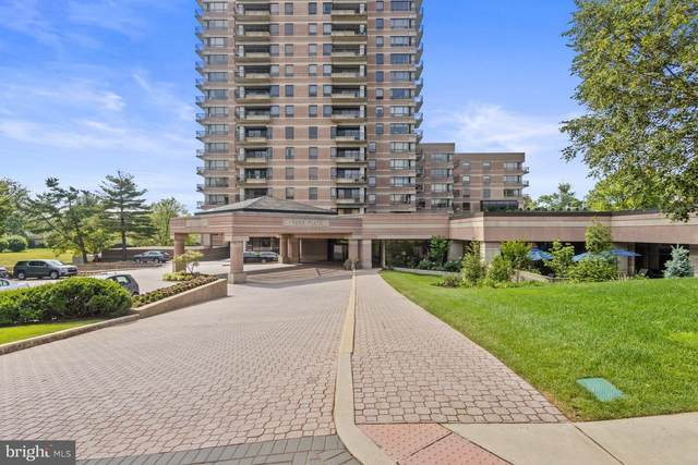 1100 Lovering Avenue #312, WILMINGTON, DE 19806 (MLS #DENC503864) :: Kiliszek Real Estate Experts
