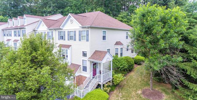 137 Sunnyhill Drive, EXTON, PA 19341 (#PACT509560) :: LoCoMusings